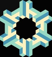 Habitile_logo-2black